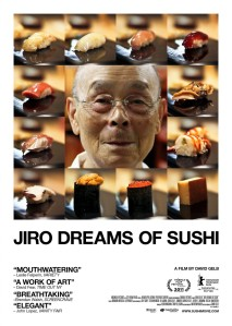 jiro_dreams_of_sushi_xlg-1